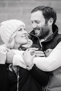 Kadie & Caleb's Engagements-5240-4