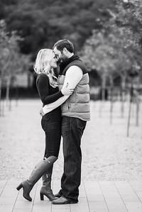 Kadie & Caleb's Engagements-5197-4