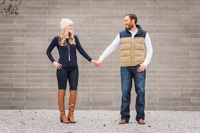 Kadie & Caleb's Engagements-5214