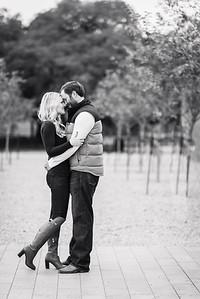 Kadie & Caleb's Engagements-5197-3