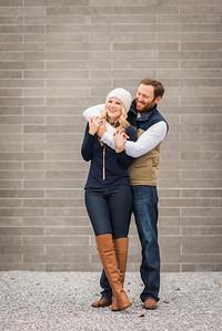 Kadie & Caleb's Engagements-5234