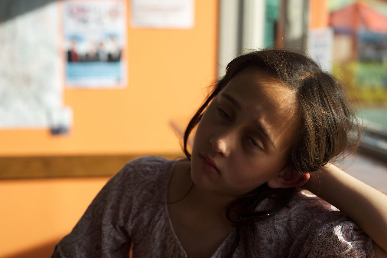 Kaikoura_2010-11-13_17-19-38_DSC_2559_©RichardLaing(2010)