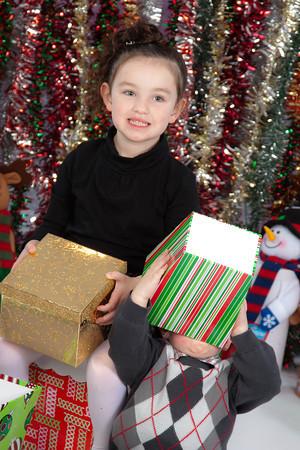 Christmas 12-05-2011