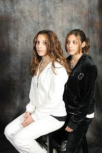 Kaitlin & Carly 067