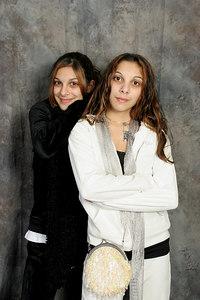 Kaitlin & Carly 045