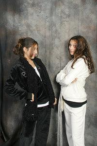 Kaitlin & Carly 049