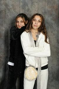 Kaitlin & Carly 043
