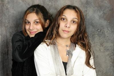 Kaitlin & Carly 044