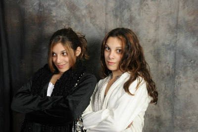 Kaitlin & Carly 039