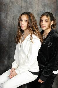 Kaitlin & Carly 066