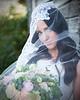 Kaitlin_Bridal-163
