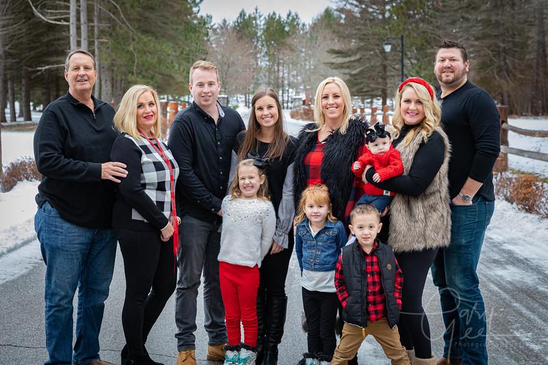 Kaitlin Wells Family-43