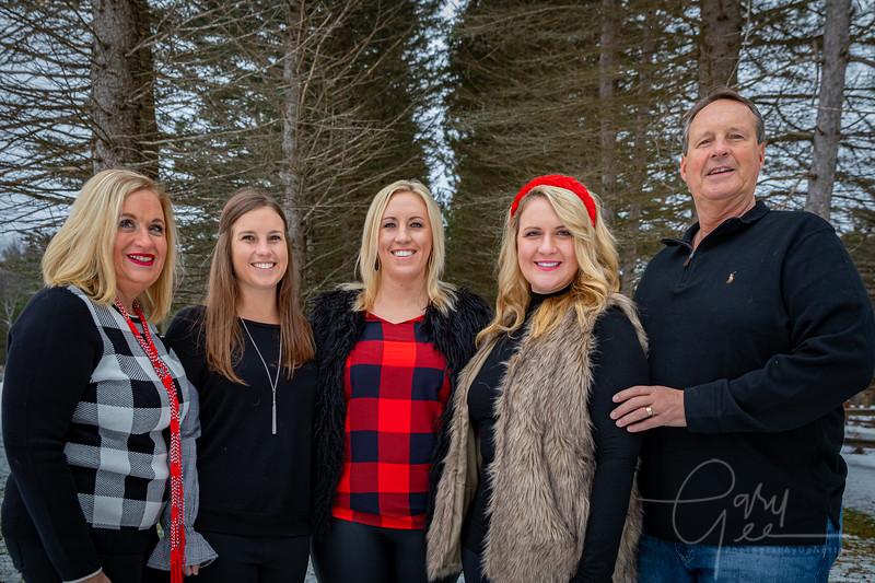 Kaitlin Wells Family-71