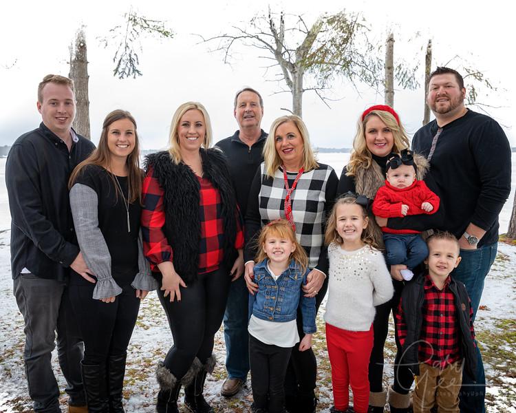 Kaitlin Wells Family-21