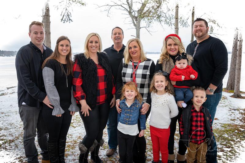 Kaitlin Wells Family-20