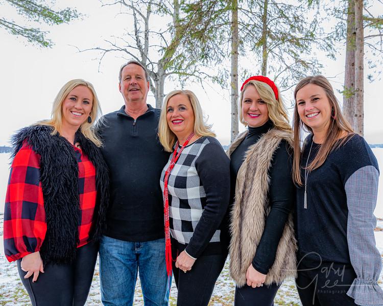 Kaitlin Wells Family-33