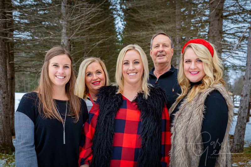 Kaitlin Wells Family-73