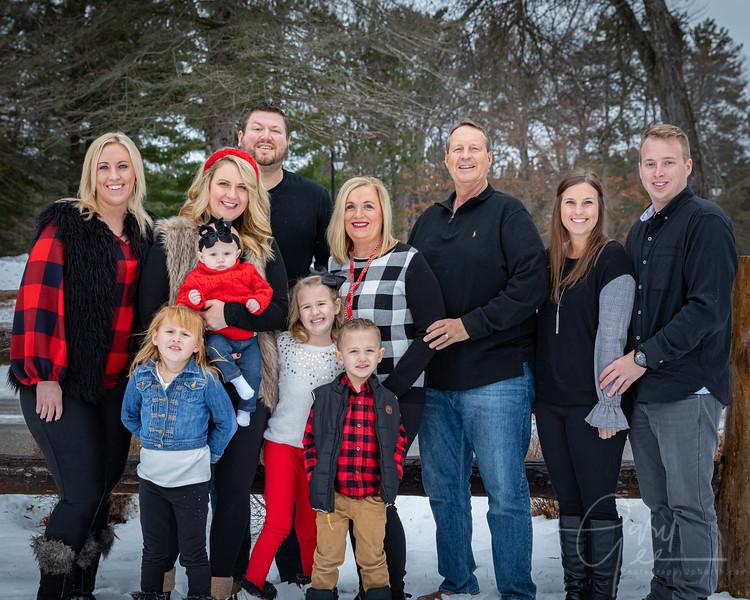Kaitlin Wells Family-45