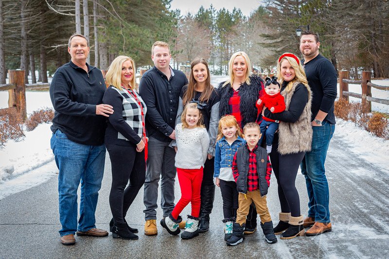 Kaitlin Wells Family-11