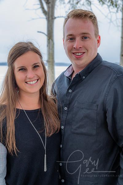 Kaitlin Wells Family-36