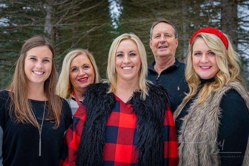 Kaitlin Wells Family-72