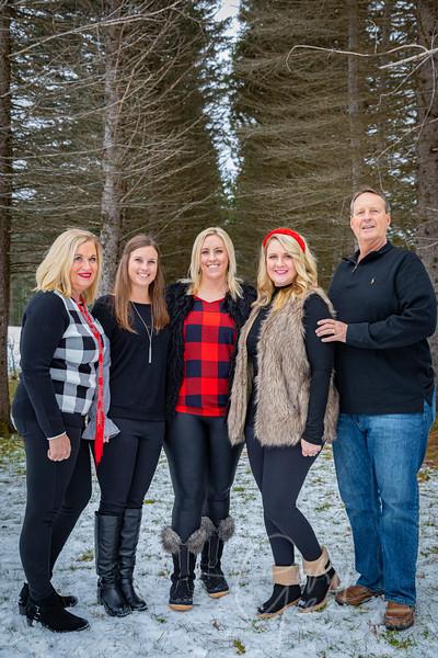 Kaitlin Wells Family-70