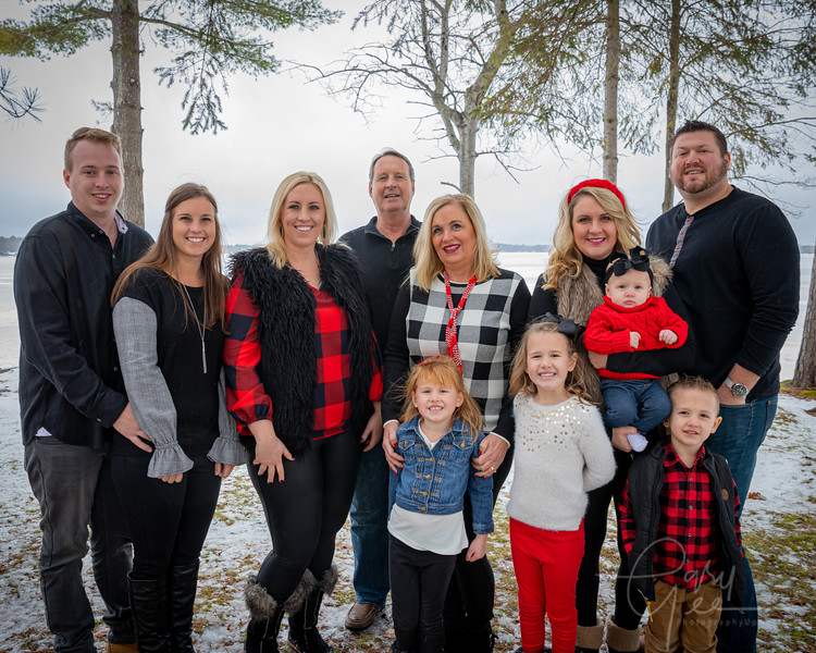 Kaitlin Wells Family-18
