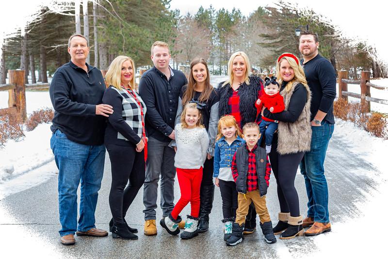Kaitlin Wells Family-10