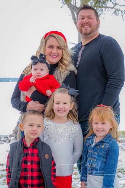 Kaitlin Wells Family-24