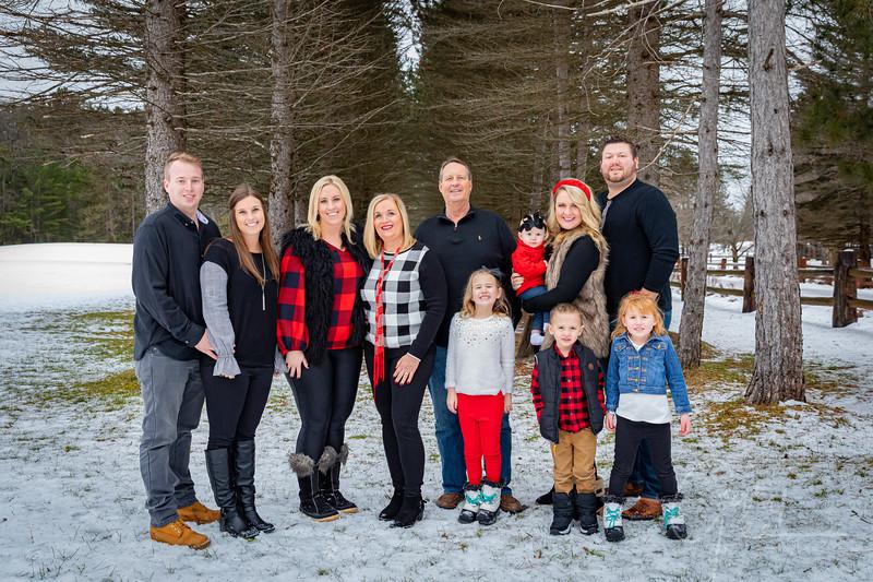 Kaitlin Wells Family-61