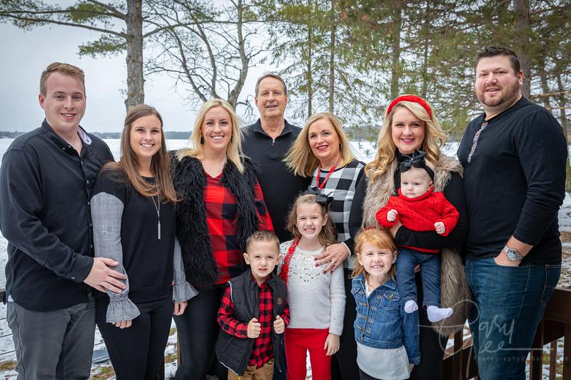 Kaitlin Wells Family-15