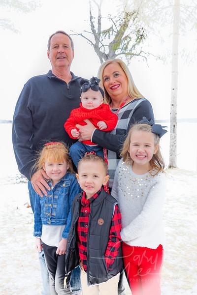 Kaitlin Wells Family-29