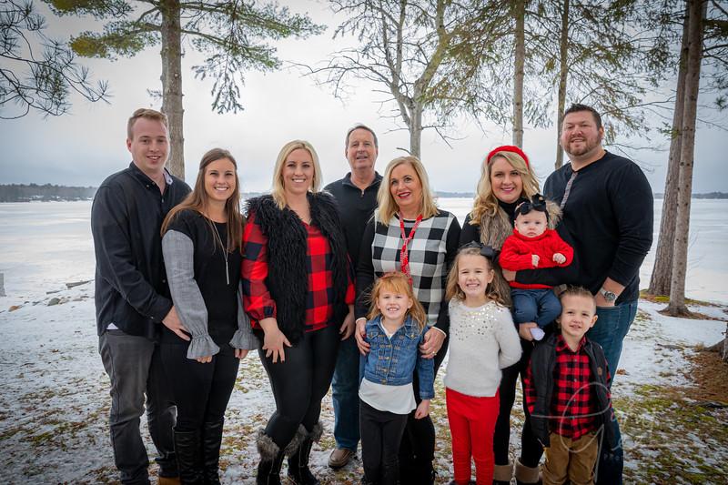 Kaitlin Wells Family-17