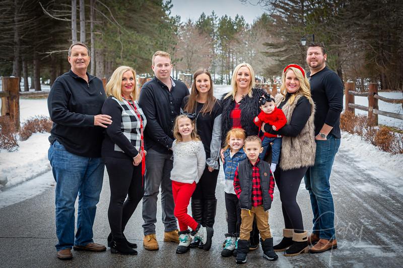 Kaitlin Wells Family-9