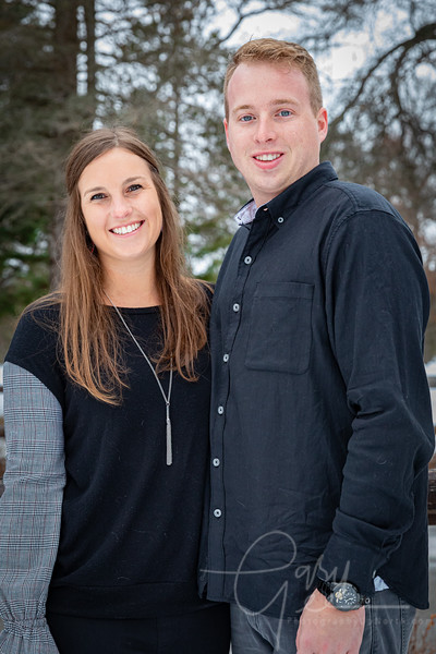 Kaitlin Wells Family-56