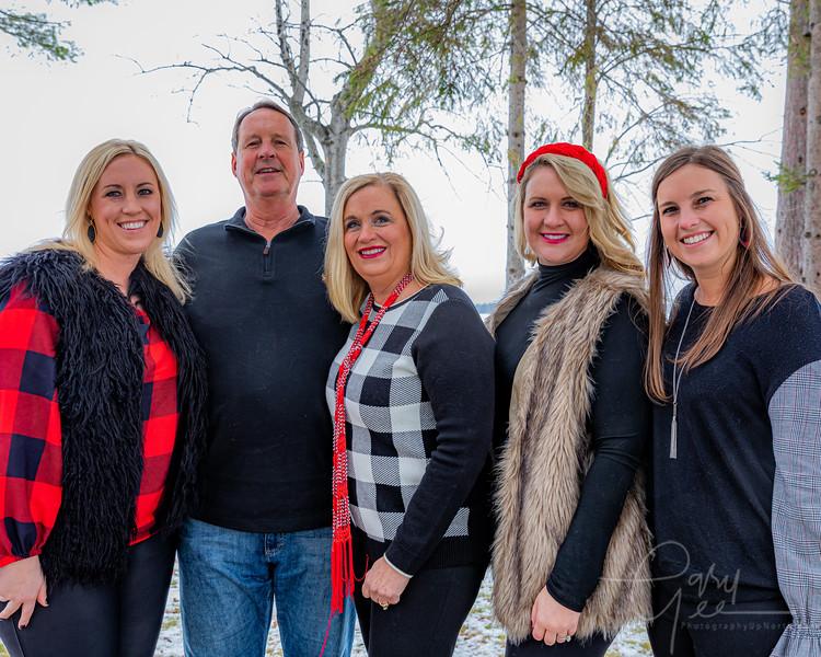 Kaitlin Wells Family-32