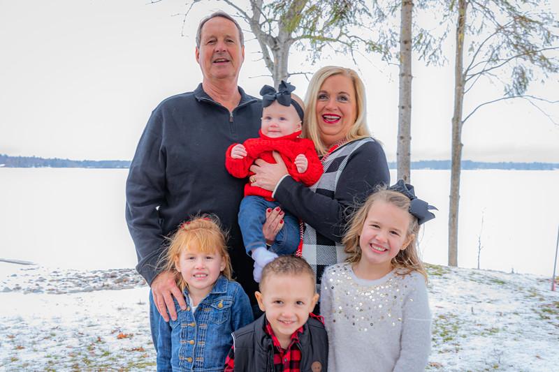 Kaitlin Wells Family-25