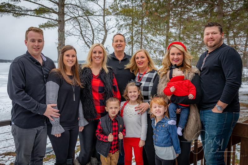 Kaitlin Wells Family-16