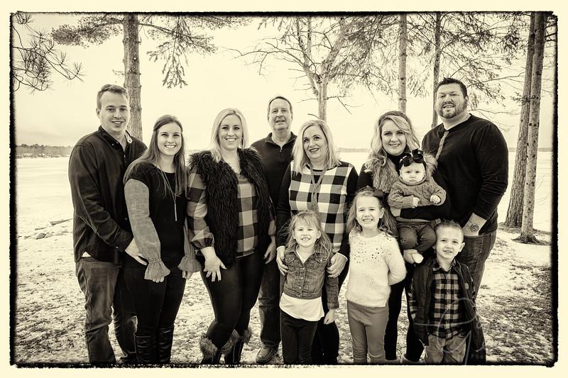Kaitlin Wells Family-19