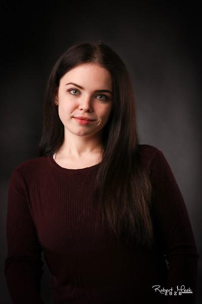 Kaitlyn Boldt (40 of 185)