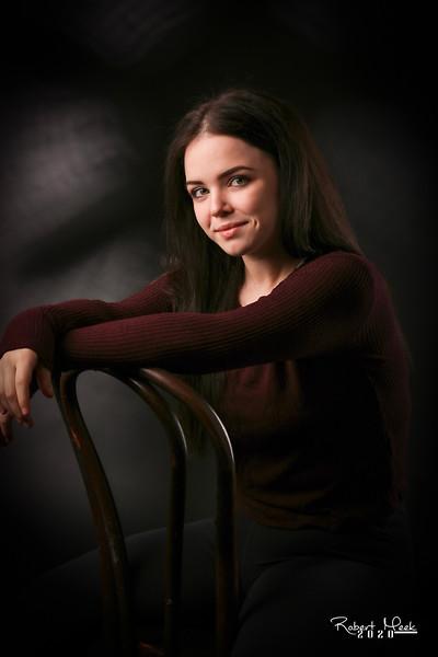 Kaitlyn Boldt (21 of 185)