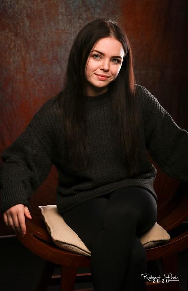 Kaitlyn Boldt (176 of 185)