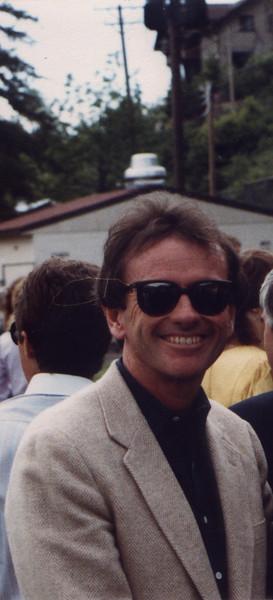 Jack Kamal Ruane 1984