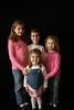 moms portraits 192