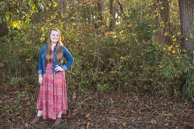 IMG_Class_of_2017_Senior_Portrait-0855