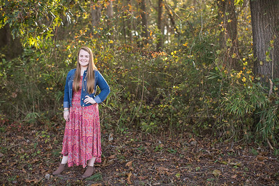 IMG_Class_of_2017_Senior_Portrait-0851