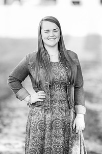 IMG_Class_of_2017_Senior_Portrait-0966
