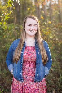 IMG_Class_of_2017_Senior_Portrait-0847