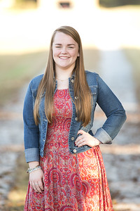 IMG_Class_of_2017_Senior_Portrait-0962