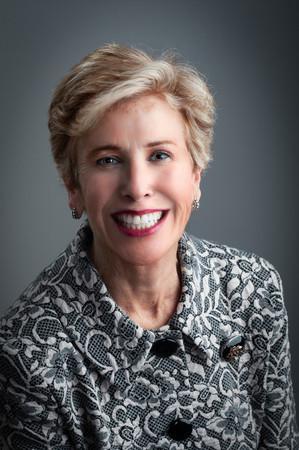 Karen Jaffe